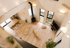 理想の家にするために、欲しい機能など要望をまとめておきましょう。